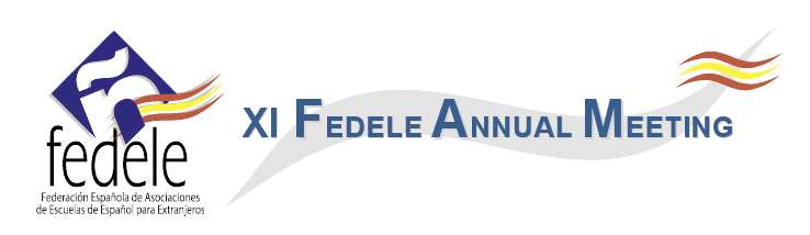 XI FEDELE Annual Meeting