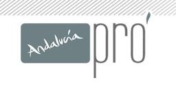 Turismo Andaluz bloguea