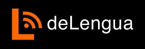 LdeLengua, un podcast para profesores de español
