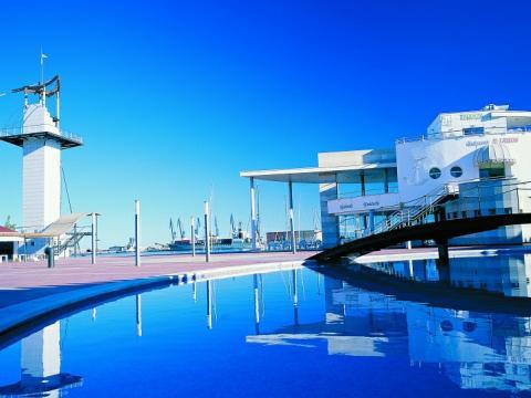 FEDELE Annual Meeting 2012 en Castellón