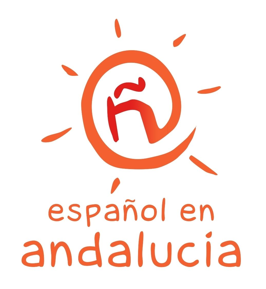 Español en Andalucía