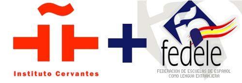 Formación conjunta Instituto Cervantes y FEDELE