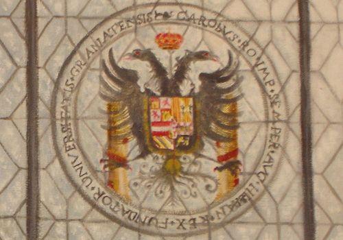 Colaboración FEDELE – Universidad de Granada