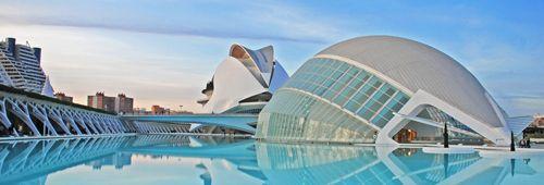 València Terra i Mar lanza su nuevo portal