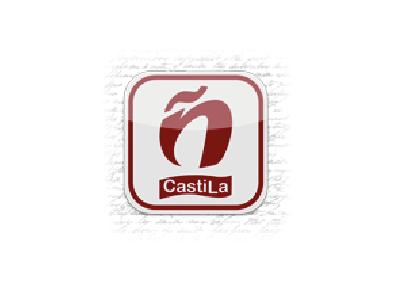 Castila