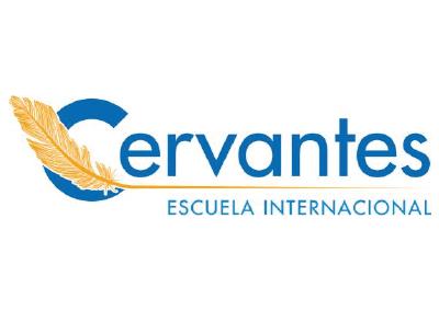 Cervantes Escuela Intern.