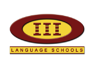 Inst. Intern. de Idiomas