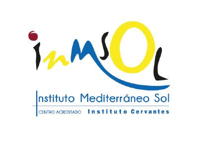 iNMSOL