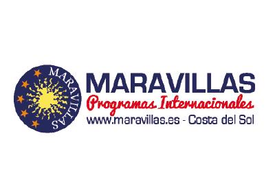 Maravillas Programas Internacionales
