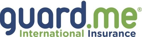 guard.me_International