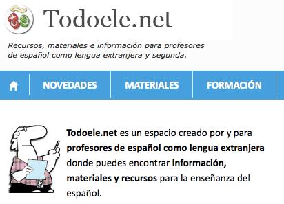 Todoele