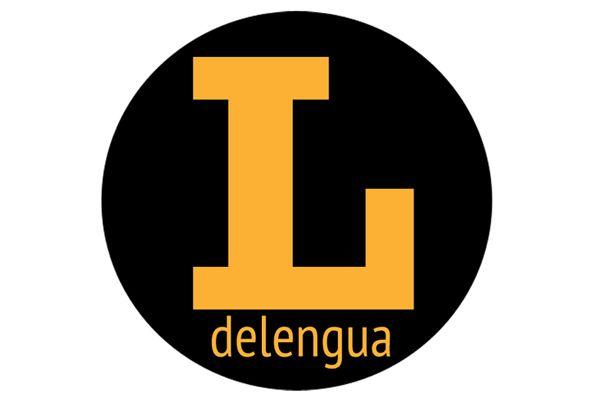 LdeLengua