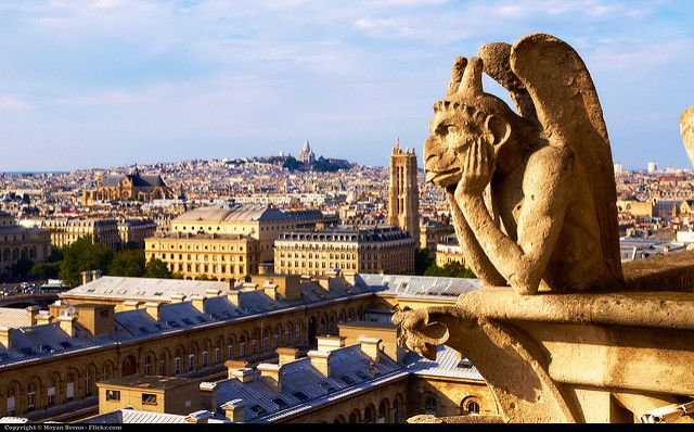 Encuentro Práctico París