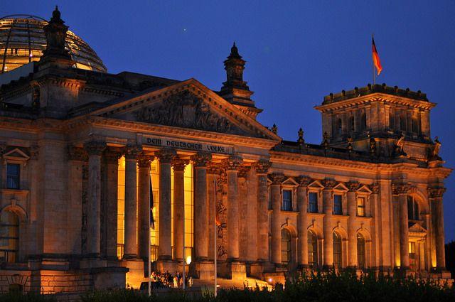 Encuentro Práctico Berlín