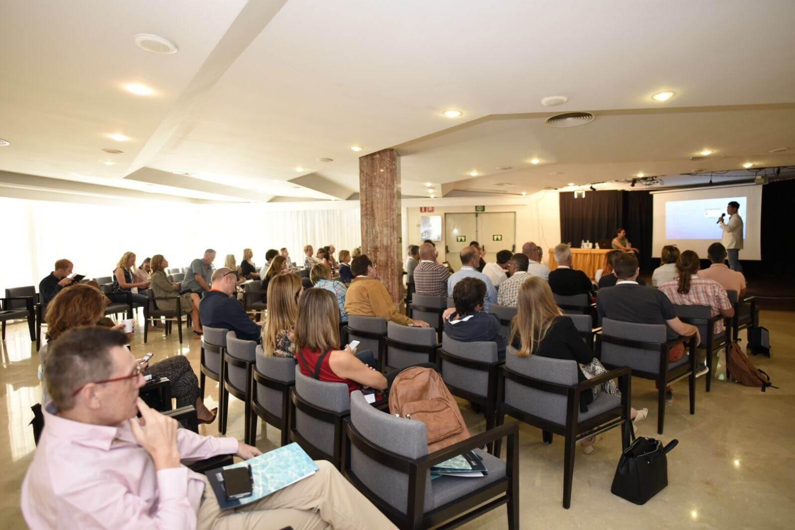 III Jornadas Didácticas Instituto Cervantes de Viena