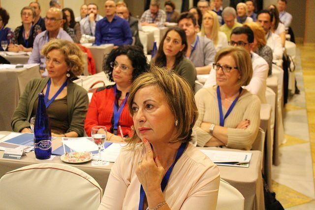 En febrero tendrá lugar la Convención 2017 de FEDELE