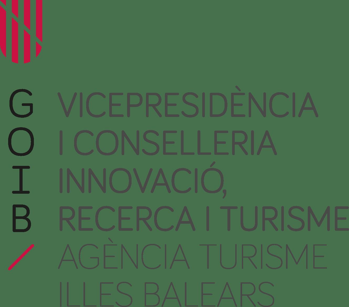 ¡VAMOS! Español en España FEDELE Workshop 2017 1