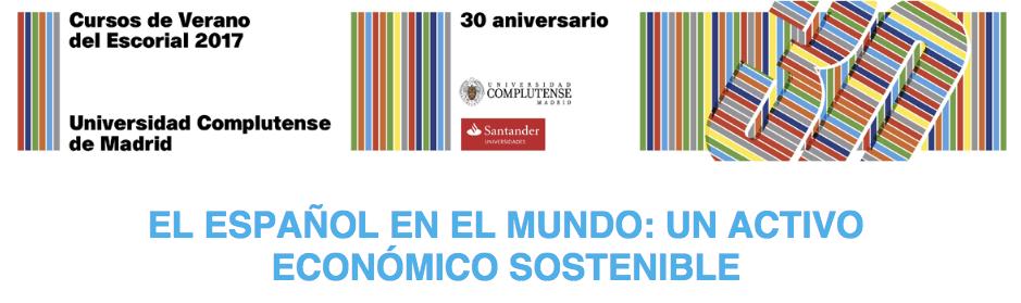 Cervantes UCM 2017