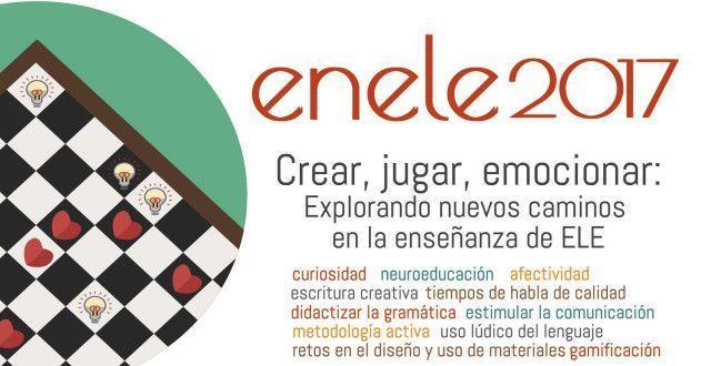 FEDELE colabora con Enele 2017 en Cádiz