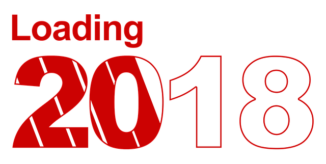 2017, un gran año para FEDELE