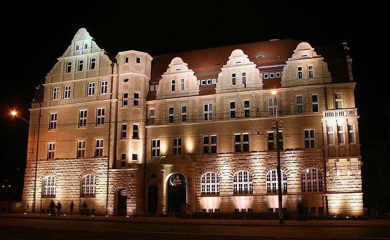 FEDELE en las I Jornadas didácticas ELE en Polonia