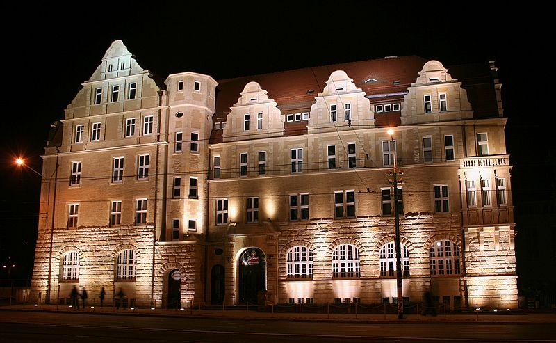 FEDELE en Polonia