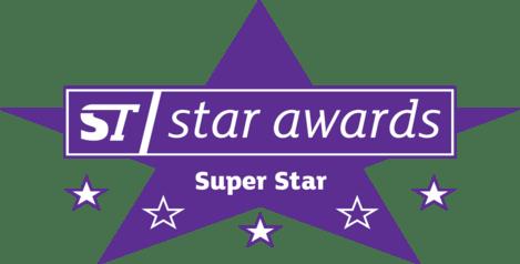 FEDELE queda finalista en los ST Star Awards