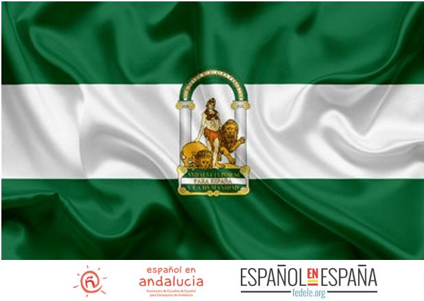 Aprender español en Andalucía