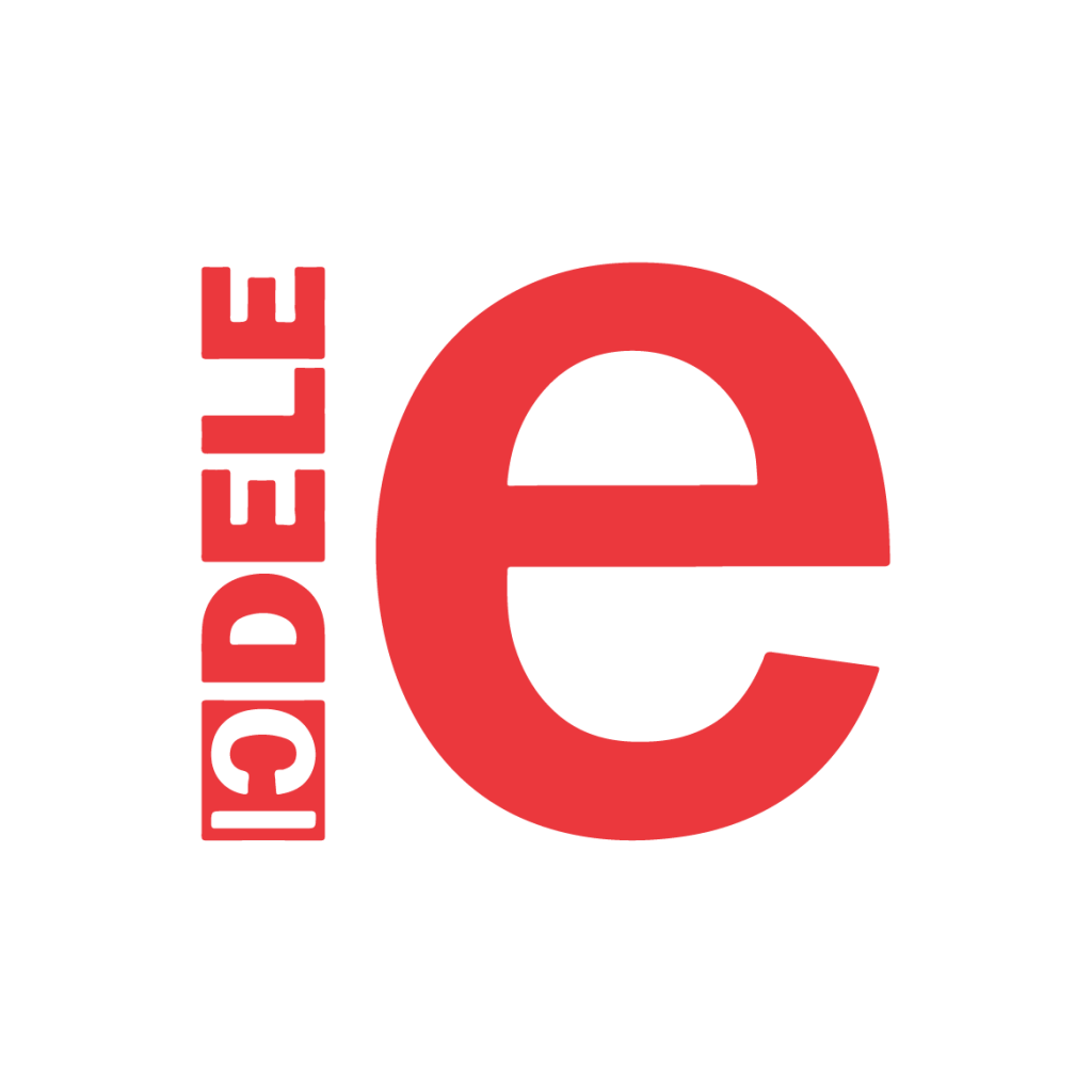 Más de 1700 candidatos/as DELE se examinarán en nuestros centros FEDELE el 12 de julio