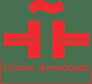acreditacion instituto cervantes