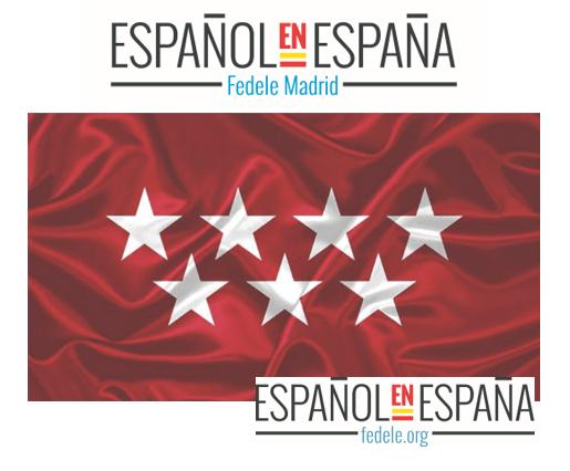 Aprender español en Madrid