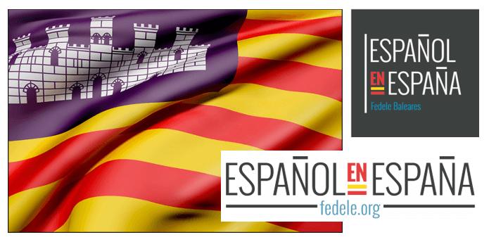 Aprender español en Baleares