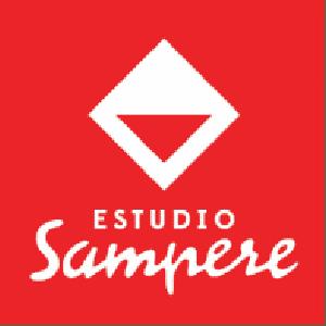 Traducciones Sampere