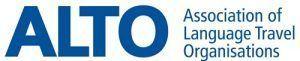 logotipo alto