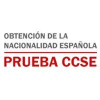 Casi 3000 candidatos se examinaron en la convocatoria CCSE de junio