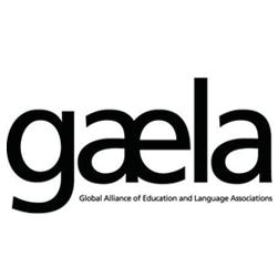 GAELA