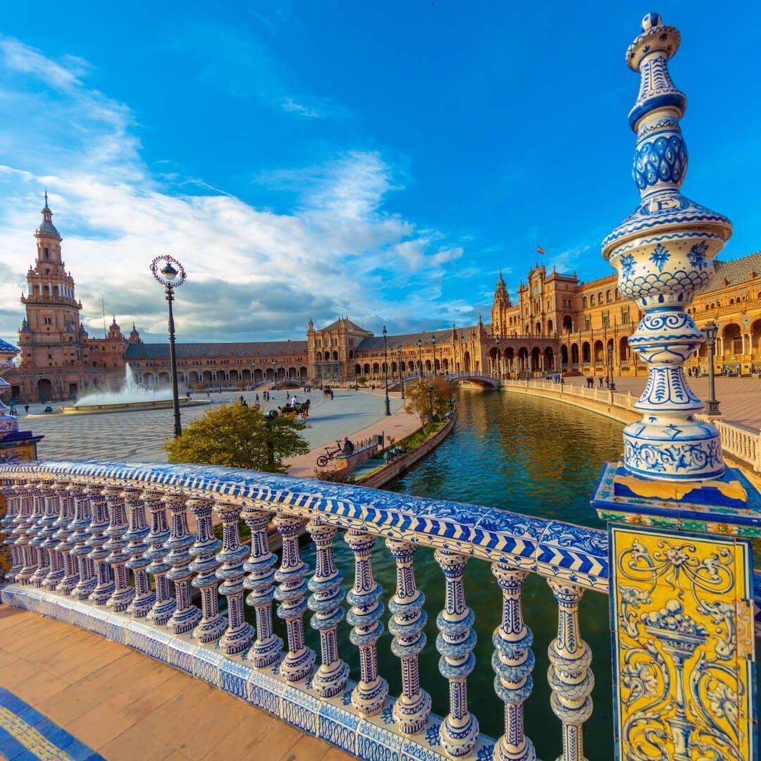 ECELE 2016 – Sevilla