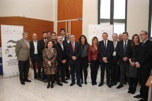 Congreso Español MEW