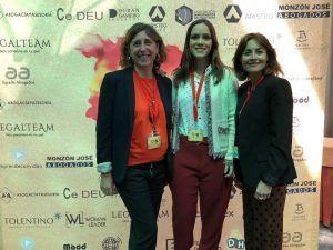 FEDELE asiste al II Congreso de nacionalidad española