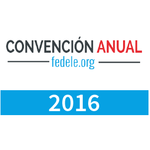 Convención Anual 2016