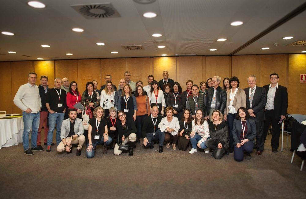 convencion anual fedele 2018 - 1