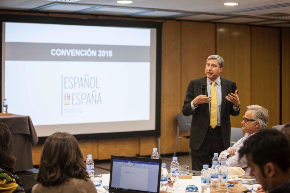 convencion anual fedele 2018 - 12