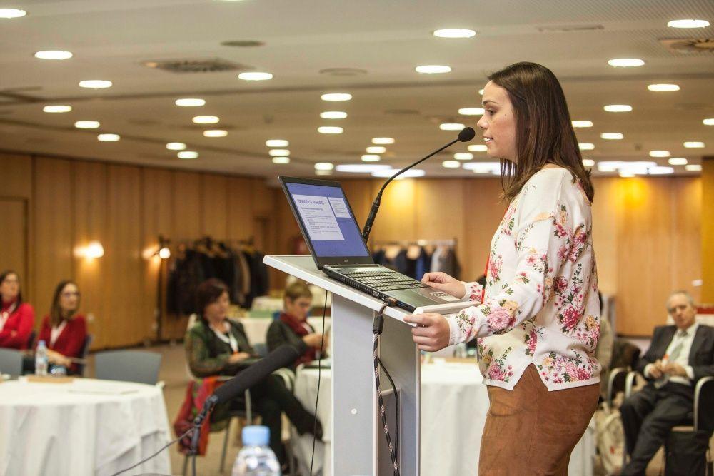 convencion anual fedele 2018 - 28