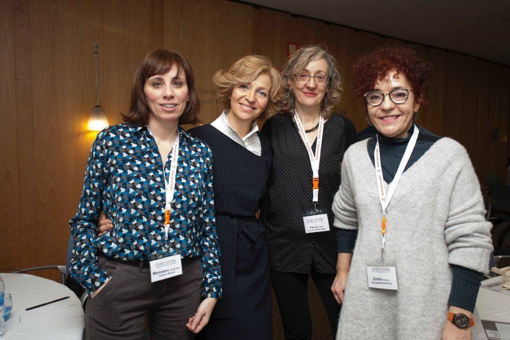 convencion anual fedele 2018 - 3