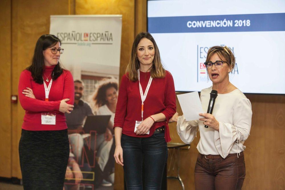 convencion anual fedele 2018 - 34