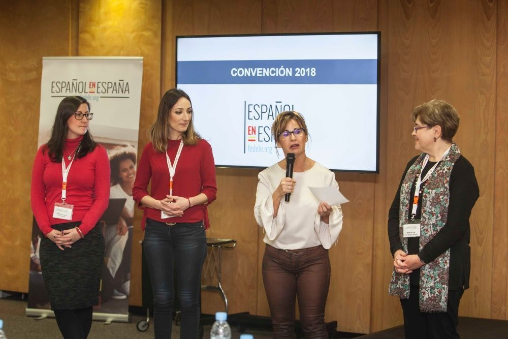 convencion anual fedele 2018 - 35