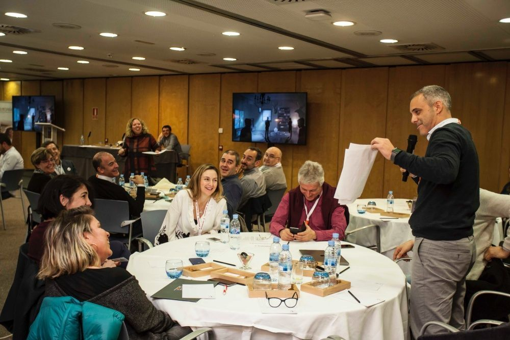 convencion anual fedele 2018 - 38