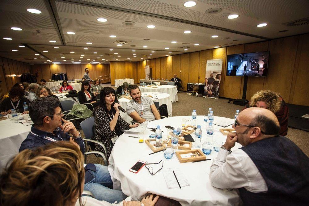 convencion anual fedele 2018 - 41