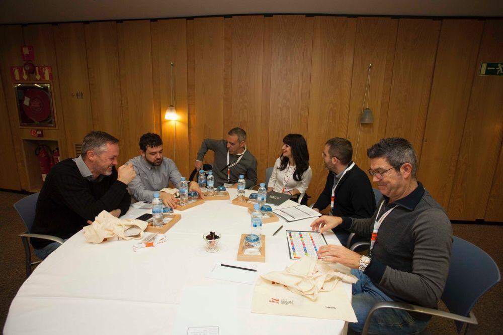 convencion anual fedele 2018 - 5