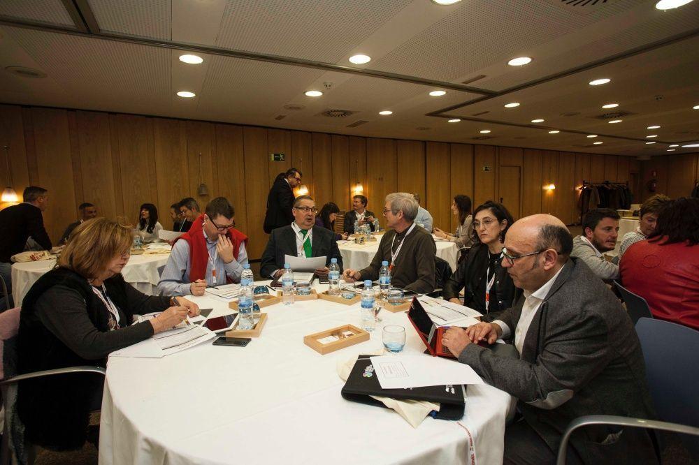 convencion anual fedele 2018 - 6
